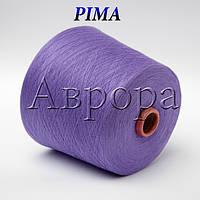 PIMA 13 (100% хлопок)