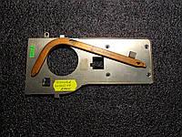 Система охлаждения радиатор ноутбука Toshiba satellite A100
