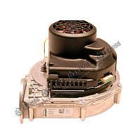 Вентилятор Vaillant ecoTEC exclusiv VKK INT 656/4 - 0020077719