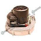 Вентилятор Vaillant ecoVIT exclusiv VKK INT 656/4 - 0020077719, фото 3