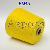 PIMA 6 (100% хлопок)