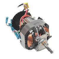 Двигатель (мотор) для мясорубок Kenwood KW715566