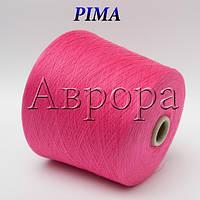 PIMA 5 (100% хлопок)