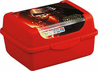 Бутербродница ОКТ kids Star Wars maxi (15161)