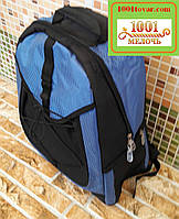 Термо-рюкзак, термосумка