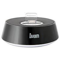 Колонка Divoom iBase-1 Black