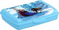 Бутербродница ОКТ kids Frozen mini (15556)