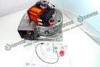 Вентилятор FIME L25R7544 котла Vaillant TURBOmax - 190215, фото 5