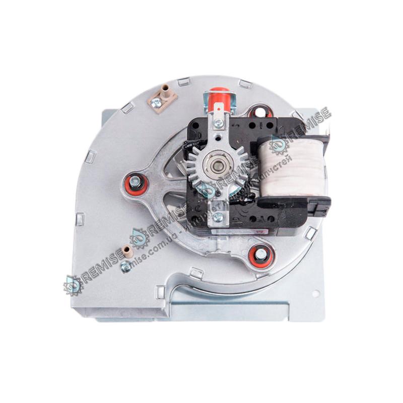 Вентилятор Vaillant TURBOmax Pro/Plus - 190215