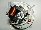 Вентилятор FIME L25R7544 котла Vaillant TURBOmax - 190215, фото 6