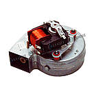 Вентилятор FIME L25R7544 котла Vaillant TURBOmax - 190215, фото 4