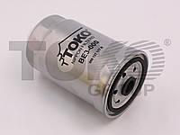 Топливный фильтр на VOLVO 940, 960, 760, 740
