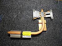 Система охлаждения радиатор ноутбука Hp compaq nx6125