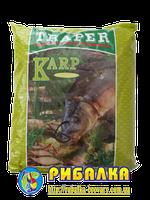 Прикормка TRAPER POPULAR 2,5кг Карп