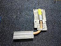 Система охлаждения радиатор ноутбука Hp compaq 6735b