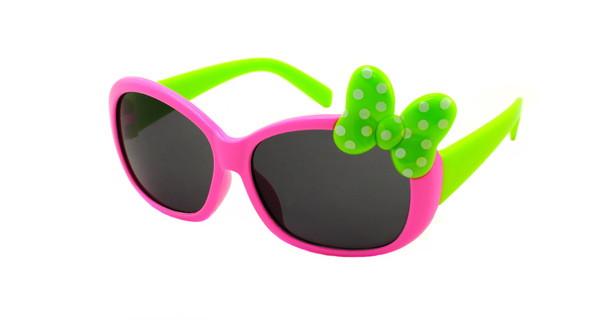 Очки на лето от солнца Джения для девочки