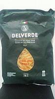 Макароны (паста) Delverde Penne Zita Rigate #32, 1000 г, Италия