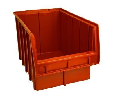 Ящик для метизов 700 Запорожье