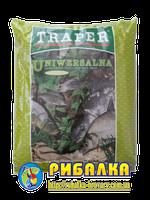 Прикормка TRAPER POPULAR 2,5кг Универсал Пр.TRAPER POPULAR 2,5кг Универсал