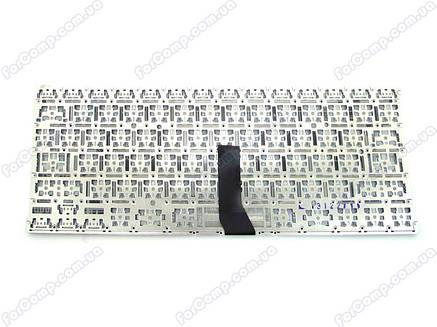 Клавиатура для ноутбука APPLE MacBook Air A1369, MC503, MC504 (2010), фото 2