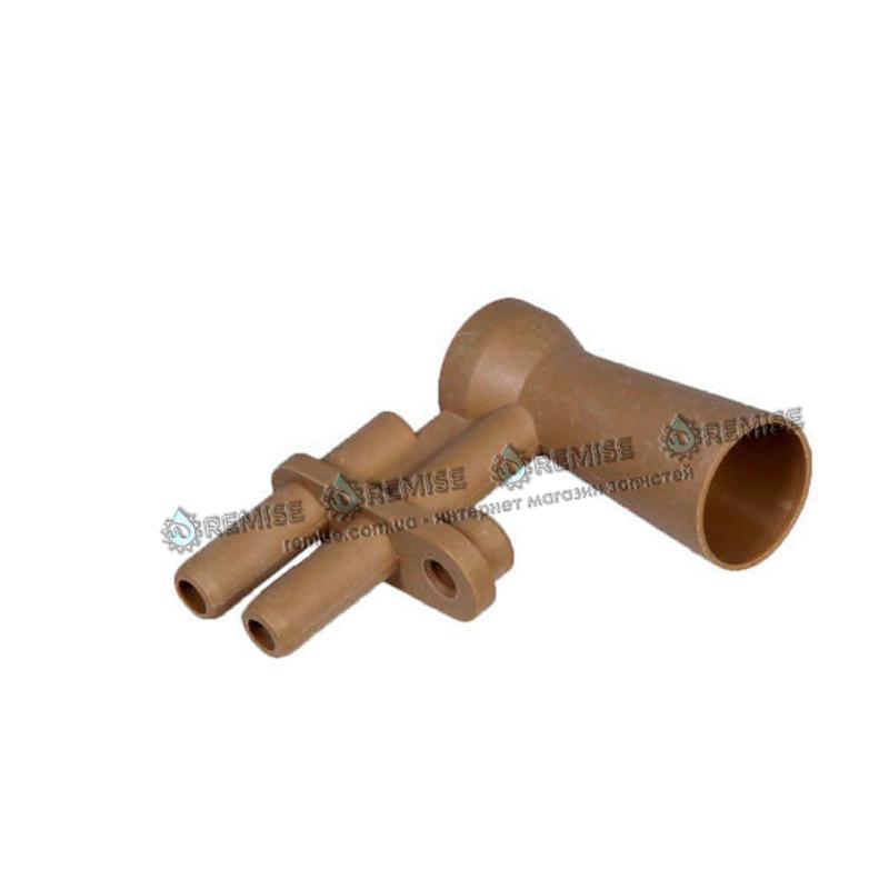 Трубка вентури Viessmann Vitopend WH1D, WH1B, WHOA - 7822594