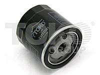 Фильтр масляный на SAAB 9000, 900