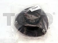 Подушка амортизатора на HYUNDAI TUCSON, SANTA