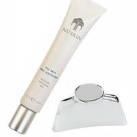 Интенсивный комплекс для кожи вокруг глаз Tru Face™ Ideal Eyes, Nu Skin, 15ml
