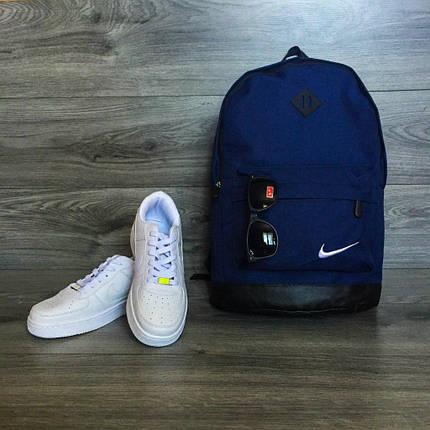 Рюкзаки недорого Nike, фото 2