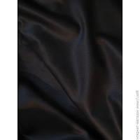 Фон Weifeng WOB2002 Black 2.6 x 6м