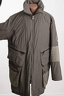 BLEND куртка  зимняя  размер  L-XL 52-54