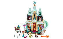 Конструктор Lele Princess / Принцесса 79277 Праздник в замке Эренделл (аналог Lego Disney Princess 41068), фото 3