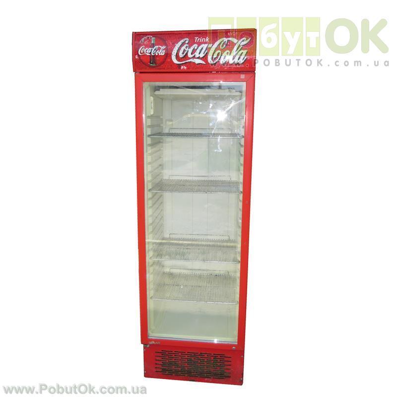 Холодильник Витрина LIEBHERR UKSD 3702 Index 10C 660 (Код:1026) Состояние: Б/У