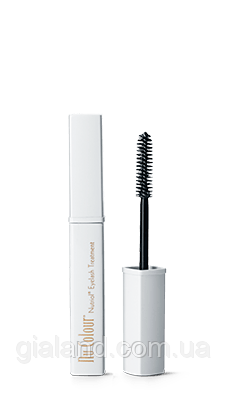Кондиционер для роста и укрепления ресниц Nu Colour® Nutriol® Eyelash Treatment, Nu Skin, 9г