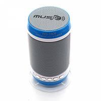 Портативная Bluetooth/MP3/FM/USB колонка WS-1806B