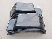 Подкрылки пара передних УАЗ 452 (Буханка)