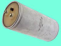 Конденсатор полярный К50-18-22000мкФ 50В