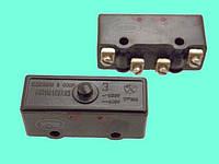 Переключатель МП1101~660/-440V 10A