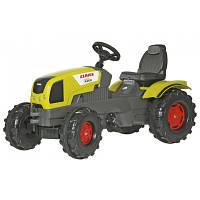 Трактор Claas Axos 340 Rolly farm trac 601042
