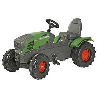 Трактор Rolly farm trac Fendt 211 Vario 601028