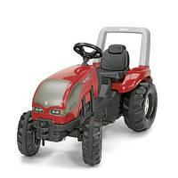 Трактор Valtra Rolly X-trac 036882