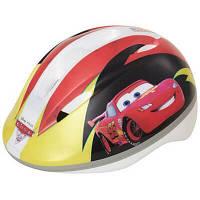 Шлем S 48-54 C892100XS