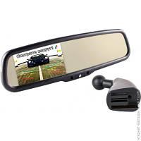 Зеркало-монитор Gazer MM705