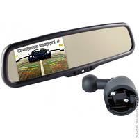 Зеркало-монитор Gazer MM703