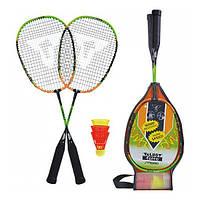 Скоростной бадминтон Talbot Torro Speed badminton Set Speed 2000