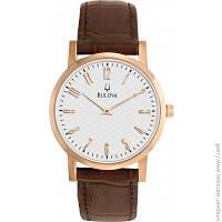 Часы Bulova 97A106