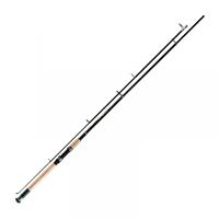 Спиннинг Golden Catch Dodjer 2,10м (20-40гр)