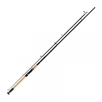 Спиннинг Golden Catch Dodjer 2,70м (75-150гр)