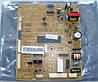 Плата управления холодильника Samsung DA92-00209C