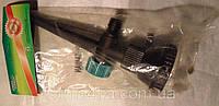 Насадка-распылитель на шланг, фото 1